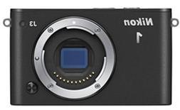 Nikon 1 J3 14.2 MP HD Digital Camera Body Only