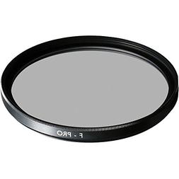 B+W 77mm 102 ND 0.6-4X  66-045084 Neutral Density Filter wit