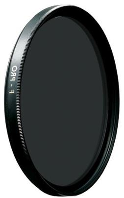 B+W 58mm 110 ND 3.0-1,000X  66-1066181 Neutral Density Filte