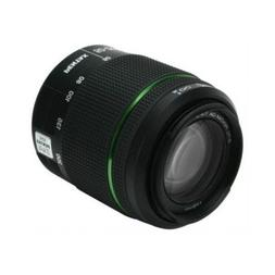 Pentax 21870 50-200mm f/4-5.6 ED WR Telephoto Zoom Lens