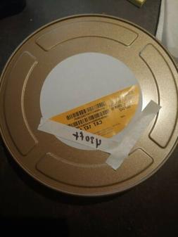 Kodak 2238 35mm Separation Negative Black and White Film 400