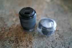 Sony 28-70mm F3.5-5.6 FE OSS Interchangeable Standard Zoom L