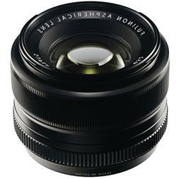 Fujifilm 35mm f/1.4 F1.4 XF R Lens for X-A2 X-E1 X-E2 X-M1 X