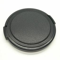 37mm Camera Lens Cap Cover, non-branded