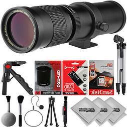 420 1600mm f 8 3 zoom sports