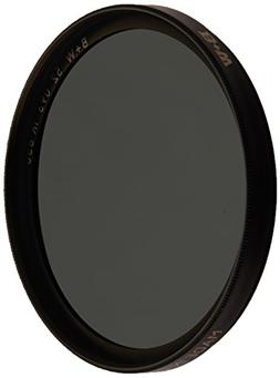 B+W 52mm Infrared Pass Camera Lens Filter, Black 093