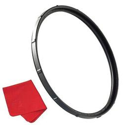 49mm X1 UV Filter For Camera Lenses - Ultraviolet Protection