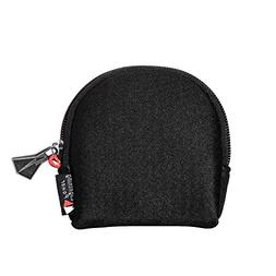 Camera Filters Case Bags for Round Filters Up to 62mm,Water-
