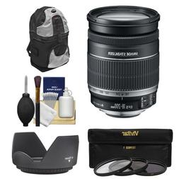 JJC 72mm SLIM Multi-coated UV Filter For Nikon 18-200mm Canon 18-200mm With A/&R Cleaning cloth