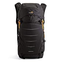 Lowepro Photo Sport 300 AW II - An Outdoor Sport Backpack fo