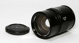Minolta Maxxum AF 135mm F/2.8 Prime Lens for Sony Alpha and