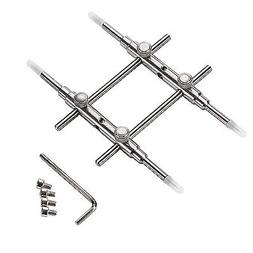 Neewer Professional Flat & pointed Tips DSLR Camera Lens Spa