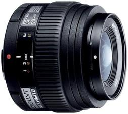 Olympus 50mm f/2.0 Telephoto Macro ED Lens for Olympus Digit