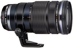 Olympus M.ZUIKO DIGITAL ED 40-150mm F2.8 PRO 1.4x Tele-con