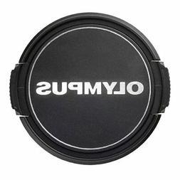 Olympus Pens LC-40.5 Front Lens Cap for Olympus 14-42mm f/3.