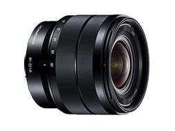 Sony E 10-18mm F4 OSS Lens Sel1018 for E Mount - Internation