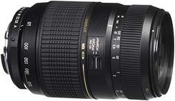 Tamron AF 70-300mm f/4.0-5.6 Di LD Macro Zoom Lens for Penta