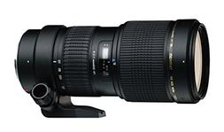 Tamron AF 70-200mm f/2.8 Di LD IF Macro Lens for Sony Digita