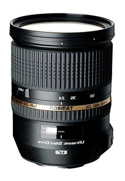 Tamron SP 24-70MM Di VC USD Lens for Sony DSLR Cameras AFA00