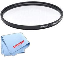 Tronixpro 95mm Pro Series High Resolution Digital Ultraviole