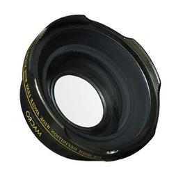 Vivitar Series 1 HD3 Optics 0.43x High Definition Wide Angle
