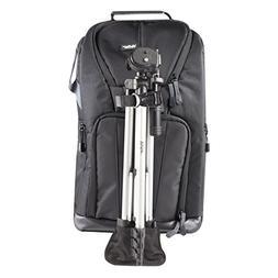 Vivitar VIV-DKS-18 Small Camera Backpack