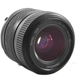 Tamron A59-200 Adaptall 28-70mm F/3.5-4.5 Manual Focus Lens