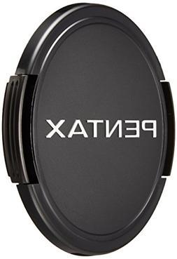 Pentax 77mm Accessory Front Lens Cap