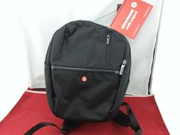 Manfrotto Advanced Gear Backpack, Medium, Black
