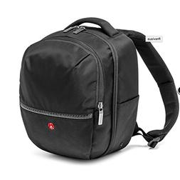 Manfrotto Advanced Gear Backpack, Small, Black