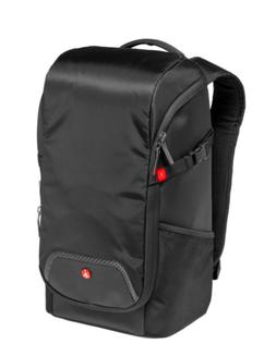"Manfrotto Advanced II Gear Backpack for DSLR/CSC, 15"" Laptop"
