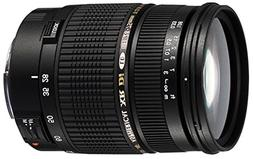 Tamron AF 28-75mm f/2.8 SP XR Di LD Aspherical  Lens for Kon