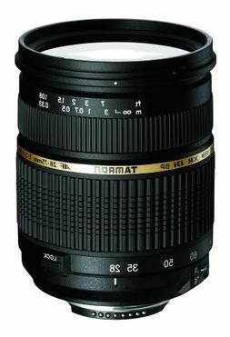 Tamron AF 28-75mm f/2.8 SP XR Di LD Aspherical  for Nikon  -