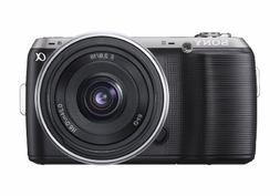 Sony Alpha NEX-C3 16 MP Compact Interchangeable Lens Digital