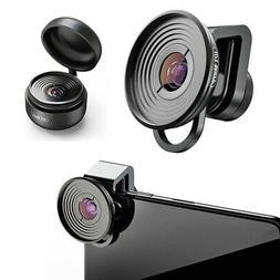 Apexel Smartphone Camera Mobile Phone Lens 10X Super Macro C