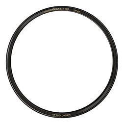 B+W 43MM XS-PRO Clear with Multi-Resistant Nano Coating 007M