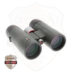 Kowa BD-XD 10x42 Prominar XD Binocular