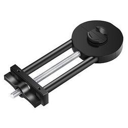 Neewer Camera Lens Vise Repair Tool for Lens and Filter Ring