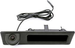 Crux CBM-01T BMW Trunk CCD Camera 2012-2016