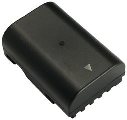 Pentax D-LI90E Rechargeable Lithium-Ion Battery for 645, K-1
