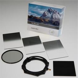 Lee Filters Camera Lenses | Lensescamera