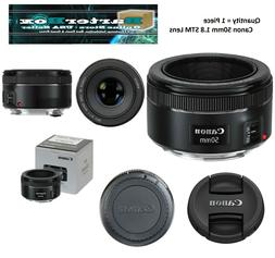 easter sale ef 50mm f 1 8