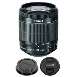 EF-S 1855MM F/3.55.6 IS STM  -