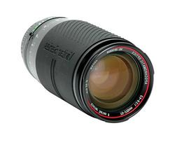 Vivitar 70-210mm f/2.8-4.0 Series 1 Macro Telephoto Zoom Len