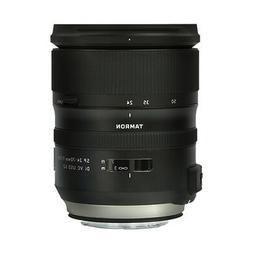 Tamron 24-70mm F/2.8 G2 Di VC USD G2 Zoom Lens for Nikon Mou