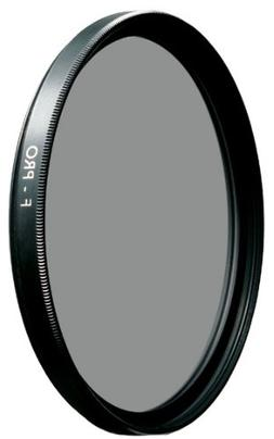 B+W 77MM F-PRO Neutral Density 0.9-8X with Multi-Resistant C