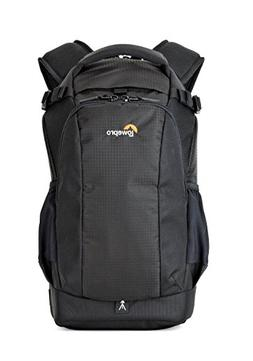 Lowepro Flipside 200 AW II Camera Bag. Lowepro Camera Backpa