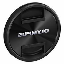 Olympus Front Lens Cap LC-72C for 40-150mm PRO Lens