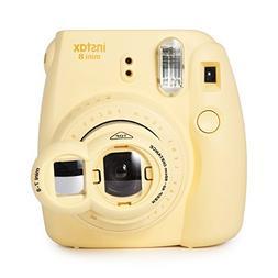 Woodmin Selfie lens Filters with Self-Portrait Mirror compat
