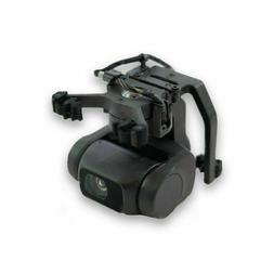 genuine mavic mini gimbal camera assembly spare